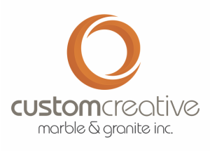 Custom Crerative Logo